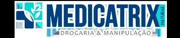 Medicatrix Naturae